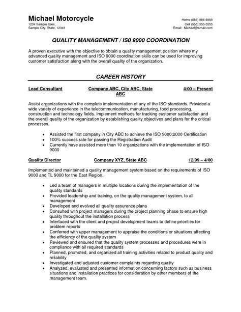 Qa Manager Resume  Resume Badak. September 2015 Calendar With Holidays Template. Images From The Greeting Cards Template. Project Manager Resume Pdf Template. Volunteer Cover Letter Examples Template. Mla Work Cited Page Template. Hair Stylist Independent Contractor Agreement. Power Point Templates Free Template. Ms Office Chart Templates