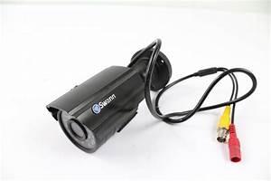 Swann N3960 L E D  Surveillance Camera