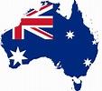 File:Australia stub.svg - Wikipedia