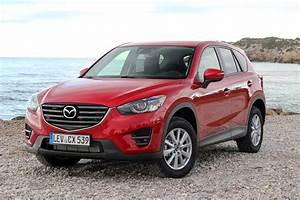 Mazda Cx 5 Essai : mazda cx 5 essais fiabilit avis photos prix ~ Medecine-chirurgie-esthetiques.com Avis de Voitures