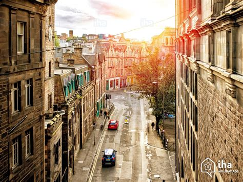 a house plan edinburgh town rentals for your holidays with iha direct