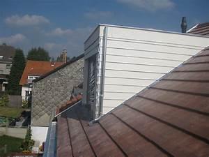 Chien Assis Toiture : chien assis toiture j cherence ~ Melissatoandfro.com Idées de Décoration