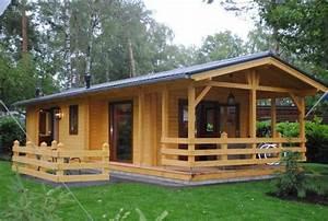 Tiny House Campingplatz : mobilheim selber bauen mobilheim f r jeden der sich auf dem camping zuhause f hlen 19 gro ~ Orissabook.com Haus und Dekorationen