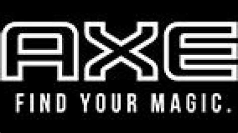 Axe® Takes Bold New Stance On Individuality, Invites Guys