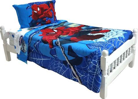 7080 marvel size bedding bedroom ideas