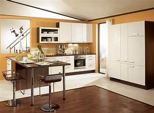 couleurs de cuisine meilleures images d39inspiration pour With quelle couleur avec le taupe 2 comment integrer la couleur vert kaki dans sa decoration