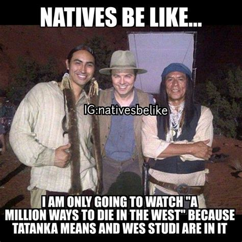 Native Memes - 229 best images about native memes on pinterest pow wow frybread and indian