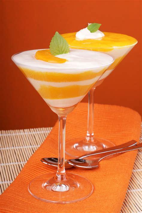 creamsicle drink orange creamsicle smoothie blast all nutribullet recipes