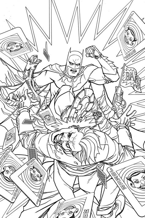 1000+ ideas about Superhero Coloring Pages on Pinterest
