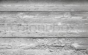 Graue Tapete Mit Muster : graue betonwand hintergrundstruktur mit h lzernen muster stockfoto colourbox ~ Orissabook.com Haus und Dekorationen