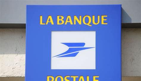 contrat d assurance vie cachemire 2 de la banque postale