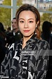 Stephy Tang Photos and Premium High Res Pictures - Getty ...