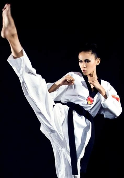 mma si鑒e 17 best images about tkd book idea on mma karate and karate