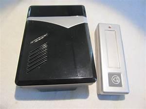Pin Op Technology
