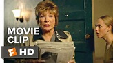 The Last Word Movie CLIP - Four Essential Elements (2017 ...