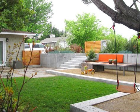 inspirational patio furniture orange county in small home gallery of garden ideas for or children interior