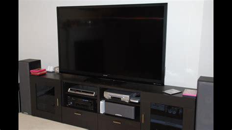 sharp  lcd tv  replace  panasonic  rear
