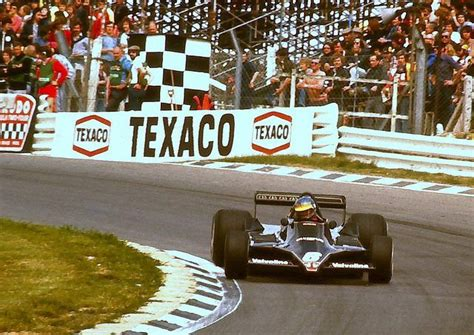 17 Best Images About Ronnie On Pinterest  Grand Prix