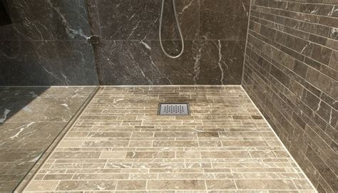 How To Tank A Wet Room   Wet Room Tanking Systems   CCL