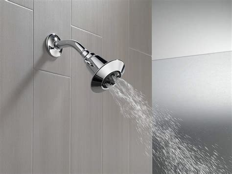 High Flow Shower - top 8 best low flow shower heads reviews guide 2019
