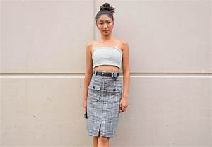 2018 Clothing Trends Philippines   Trends 2018