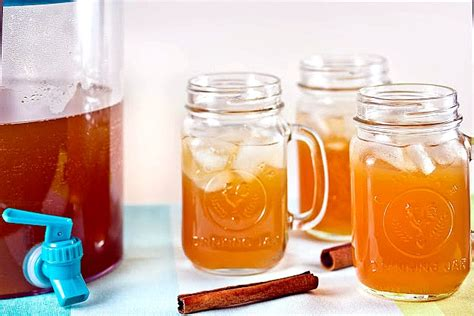 apple pie drink apple pie moonshine