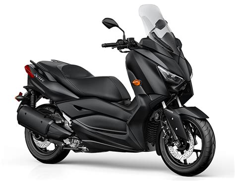 Yamaha Xmax Backgrounds by Yamaha Scooters