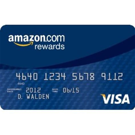Check spelling or type a new query. Amazon is working to enable the Amazon.com Rewards Visa Card for use on Apple Pay