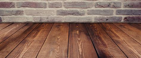 Hardwood flooring installation and refinishing company in