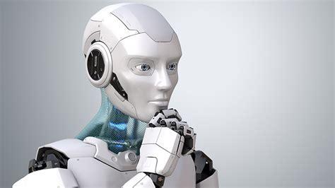 sind roboter die besseren recruiter sponsored