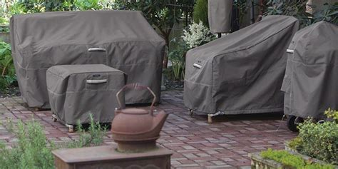 patio sofa covers outdoor furniture covers security for