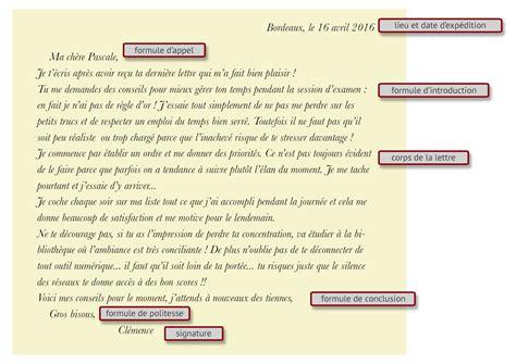 Dictionnaire italien franais traduction italien franais Reverso