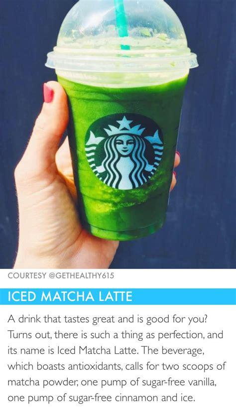 I think we can all agree when i say. Pin by amanda gallagher on Starbucks drinks | Starbucks secret menu, Secret menu, Starbucks ...