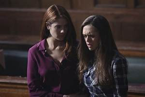 """Guilt 1x10 """"What Did You Do?"""" Synopsis, Photos & Preview ..."""