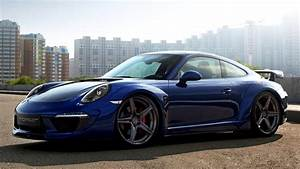 Porsche 911 Wallpapers Pictures Images