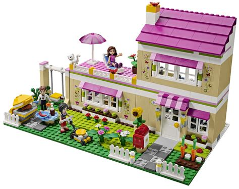 you re so tendenced lego friends enfin des legos con 231 us pour filles
