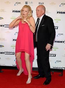 Melissa Peterman Pictures - Muhammad Ali's Celebrity Fight ...