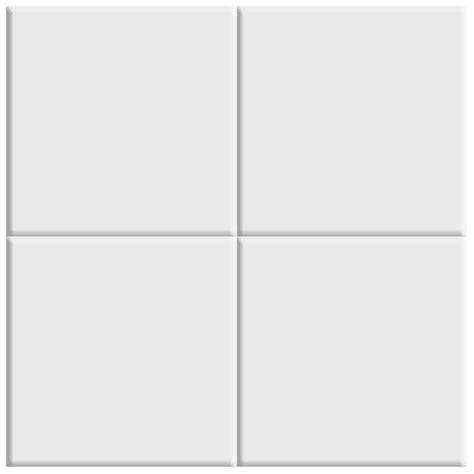 white ceramic tiles ceramic floor tile resurface tough instant cure technology