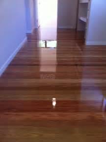 for floor floor polishing brisbane mjs floor sanding floor