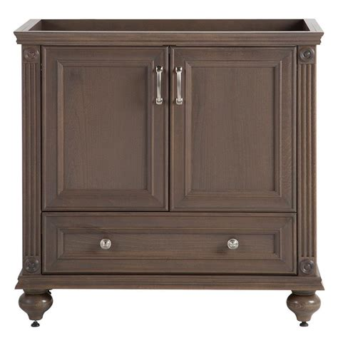 home decorators collection home depot vanity home decorators collection annakin 36 in w bath vanity