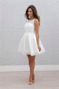 robe mariã e hiver robes de mariée courte automne hiver 2015 laporte diaporama beauté doctissimo