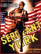 Sergeant York(1941) - Rotten Tomatoes