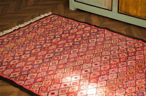 tapis anciens d occasion tapis marocain fait 28 images tapis marocain achat et vente neuf d occasion sur tapis
