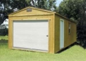 Sheds Indiana IN Sheds For Sale Shed Prices