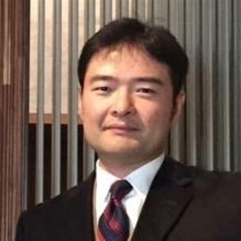 Kazuho IESAKA   MD, Ph.D
