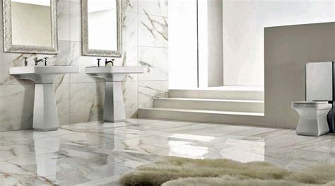 Thin Tiles For Bathroom by Porcel Thin Large Format Ultra Thin Porcelain Tiles For