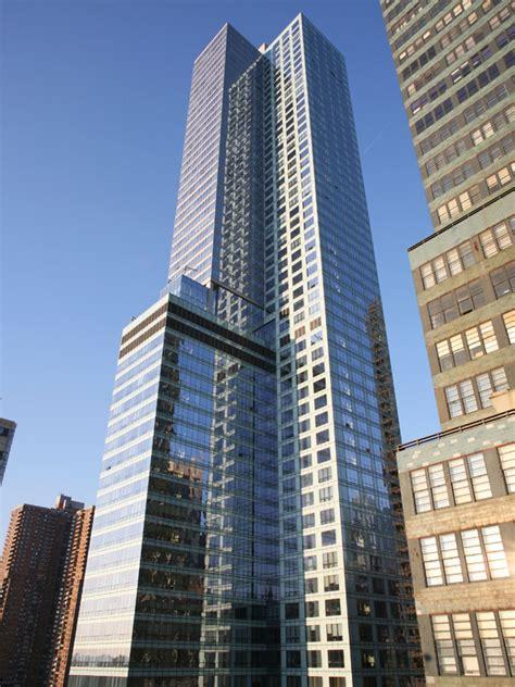 orion condominium wired  york