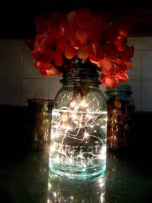 jar lights picmia