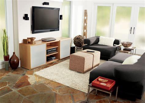livingroom set up 25 best living room layout ideas 2017 ward log homes