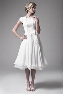 tea length wedding dresses With t length wedding dresses